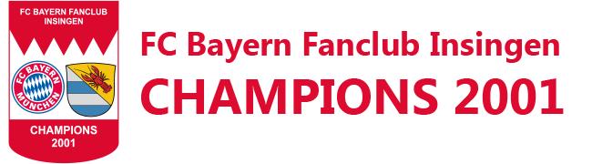 Champions 2001